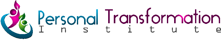 Personal Transformation Institute